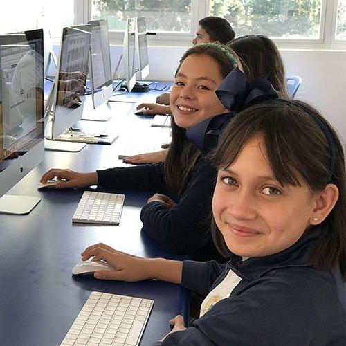 nuevas tecnologias sek guatemala